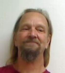 Raymond Charles Frame a registered Sexual Offender or Predator of Florida