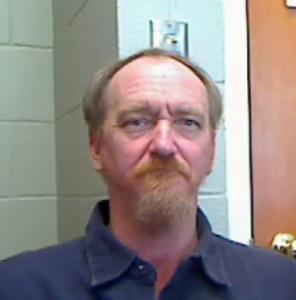 Nicholas Jimmy Mcclellan a registered Sexual Offender or Predator of Florida