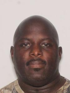 James Edward Wilson a registered Sexual Offender or Predator of Florida