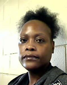 Stephanie Renea Clay a registered Sexual Offender or Predator of Florida