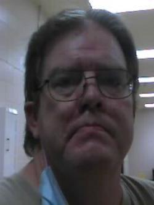 Shaun Francis Flynn a registered Sexual Offender or Predator of Florida