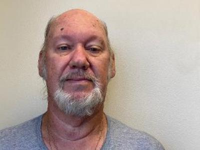 Charles H Bryant a registered Sexual Offender or Predator of Florida