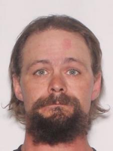 Jason Felix Seluga a registered Sexual Offender or Predator of Florida