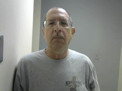 Ronald Everest Baylis a registered Sexual Offender or Predator of Florida