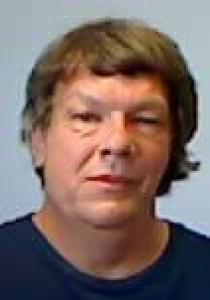 Robert Raymond Daniels Jr a registered Sexual Offender or Predator of Florida