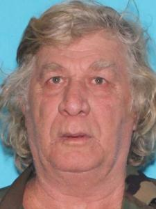 Charles R Parrish a registered Sexual Offender or Predator of Florida