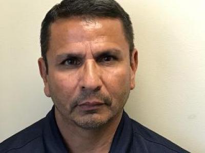 Stevan Epiafnio Suarez a registered Sexual Offender or Predator of Florida