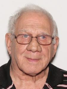 Robert E Babcock a registered Sexual Offender or Predator of Florida