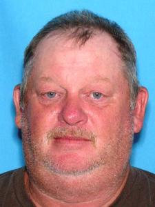 Monty Ray Hobbs a registered Sexual Offender or Predator of Florida