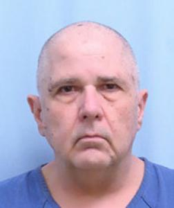 Jeffery Bise a registered Sexual Offender or Predator of Florida