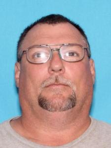 Michael Lenard Portbury a registered Sexual Offender or Predator of Florida