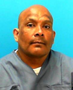Martin Busch a registered Sexual Offender or Predator of Florida