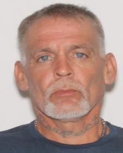 Alderson Watts Evans Jr a registered Sexual Offender or Predator of Florida