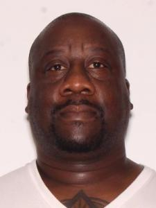 Rodney Bernard Mcrae a registered Sexual Offender or Predator of Florida