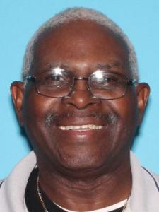 Larry D Williams a registered Sexual Offender or Predator of Florida