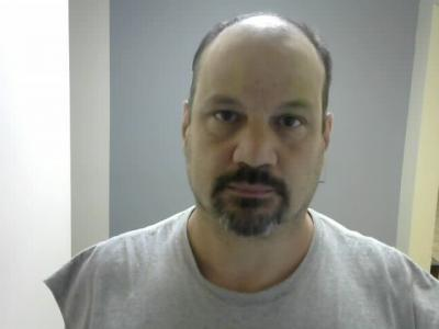 Bradley Alan Ambrose a registered Sexual Offender or Predator of Florida
