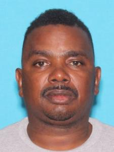 Emory Dale Donaldson a registered Sexual Offender or Predator of Florida