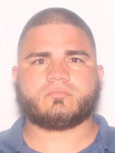 Amado Acevedo Jr a registered Sexual Offender or Predator of Florida