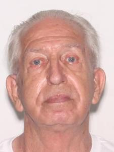 Phillip Norman Ansell a registered Sexual Offender or Predator of Florida