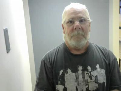 John Byrne Janssens a registered Sexual Offender or Predator of Florida