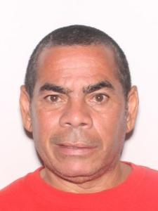 Victor Manuel Dominguez-trinidad