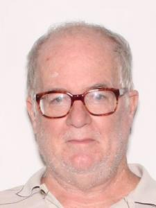 Thomas Ray Horsley a registered Sexual Offender or Predator of Florida