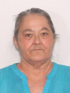 Patricia Ann Richardson a registered Sexual Offender or Predator of Florida