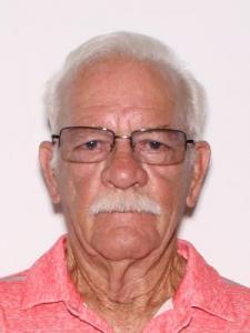 Thomas E Lane a registered Sexual Offender or Predator of Florida