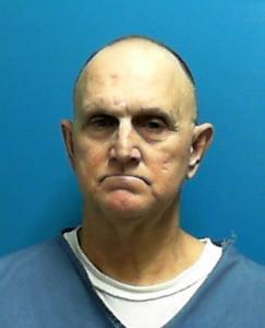 Travis Samuel Batton a registered Sexual Offender or Predator of Florida
