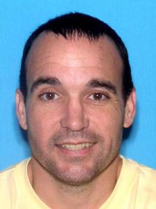 Scott Alan Hunt a registered Sexual Offender or Predator of Florida