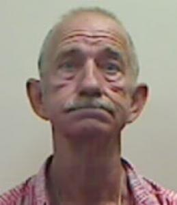 John Adam Gray a registered Sexual Offender or Predator of Florida