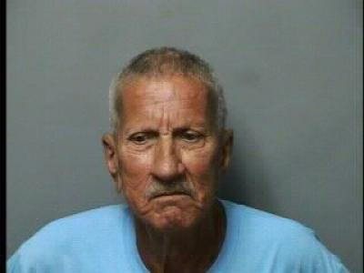 Joseph David Gunter a registered Sexual Offender or Predator of Florida