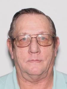 Dwight Edward Wetherbee a registered Sexual Offender or Predator of Florida