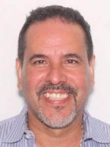 Jose M Aguiar