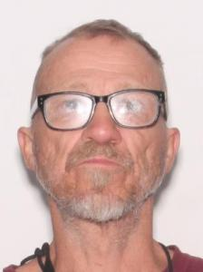 Daniel Lee Cothron a registered Sexual Offender or Predator of Florida