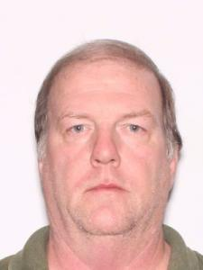 James M Ward a registered Sexual Offender or Predator of Florida