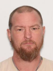 Jereme Keith Maples a registered Sexual Offender or Predator of Florida