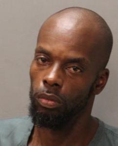 Conley Jerome Kirkland a registered Sexual Offender or Predator of Florida