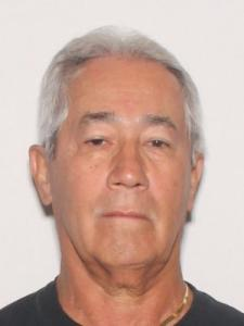 Luis Ariel Aguila Nieves a registered Sexual Offender or Predator of Florida