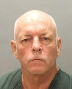 Kevin Troy Williamson a registered Sexual Offender or Predator of Florida