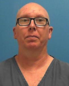 Mark Paul Beal a registered Sexual Offender or Predator of Florida