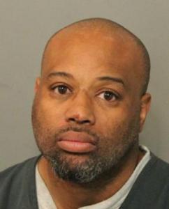 Gerald Germain Clark a registered Sexual Offender or Predator of Florida