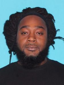 Demetrius Michael Jones a registered Sexual Offender or Predator of Florida