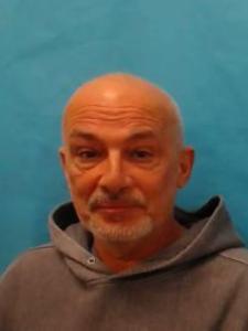 Rafael Cruz a registered Sexual Offender or Predator of Florida