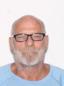 Raymond Eddy Burke a registered Sexual Offender or Predator of Florida