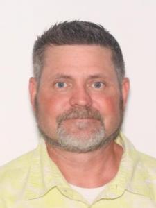 Steven Rhoden a registered Sexual Offender or Predator of Florida