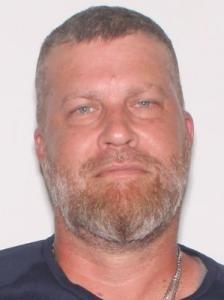 Chad Allain Hanson a registered Sexual Offender or Predator of Florida