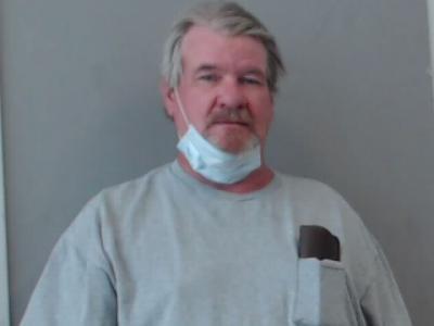 Brian Mark Bartlett a registered Sexual Offender or Predator of Florida