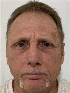 Reuben H Teitloff Jr a registered Sexual Offender or Predator of Florida