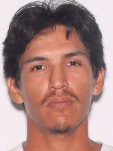 Rodolfo Alvarado a registered Sexual Offender or Predator of Florida